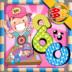 多多童谣学字母 生產應用 App LOGO-硬是要APP