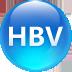 乙肝(HBV)指标参考 LOGO-APP點子