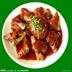 常吃热菜系列二 生活 App Store-愛順發玩APP