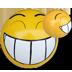 笑话幽默你366天 書籍 App Store-愛順發玩APP