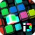 i3方块 射擊 App LOGO-APP試玩