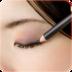 化妆减肥大师 生產應用 App LOGO-APP試玩