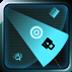 GO锁屏Choice LOGO-APP點子