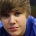 Justin Bieber HD HQ LWP 個人化 App LOGO-硬是要APP