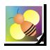 壁纸堂 個人化 App LOGO-硬是要APP
