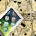 《计算机应用文摘》6月精品合集 新聞 App Store-癮科技App