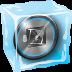 TSF桌面冰盒主题 工具 App LOGO-APP開箱王