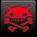 大牛工具箱 生活 App Store-癮科技App