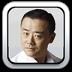 周立波名言精选 生活 App LOGO-硬是要APP
