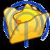 无线数据管理(免数据线) 工具 App Store-癮科技App