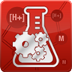 摩尔浓度计算器 生產應用 App Store-愛順發玩APP