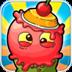 遊戲App|冰激凌大师 LOGO-3C達人阿輝的APP