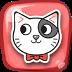 猫咪有约 生活 App LOGO-硬是要APP