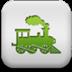 火车票查询 生活 App Store-癮科技App