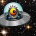 外星人的进攻:宇宙战争免费 LOGO-APP點子