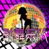 音樂App|劲舞乐队 LOGO-3C達人阿輝的APP