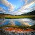 风景摄影秘诀 攝影 App Store-癮科技App