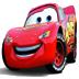 炸弹汽车 賽車遊戲 App LOGO-APP試玩
