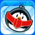 旋转企鹅 益智 App LOGO-APP試玩
