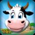 农场连连看 益智 App LOGO-APP試玩