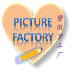 壁纸梦工厂 攝影 App Store-癮科技App