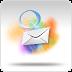 Q信II 通訊 App LOGO-硬是要APP