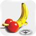 男性健康 生活 App LOGO-硬是要APP