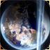 宇宙星空锁屏 工具 App LOGO-APP試玩