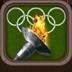 千年奥运传奇 書籍 App LOGO-APP試玩