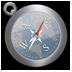 指南针 遊戲 App LOGO-APP試玩