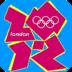口袋奥运会 LOGO-APP點子