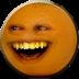 橙子表情搞怪音 生活 App LOGO-硬是要APP