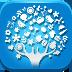 百科行家 書籍 App LOGO-APP試玩