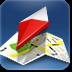 3D立体指南针 3D Compass Pro 生活 App LOGO-APP試玩
