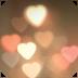 可爱温馨锁屏 工具 App LOGO-APP試玩
