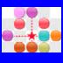 打豆豆 益智 App LOGO-APP試玩