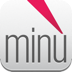 Minu计时器 生活 App LOGO-硬是要APP