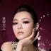 美容大王 生活 App Store-癮科技App