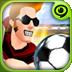 任意球大战 體育競技 App LOGO-硬是要APP