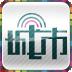 无线常州 生活 App Store-愛順發玩APP