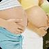 孕妇夏季营养食谱大全 准爸爸必看 書籍 App Store-癮科技App