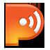 PPT控 生產應用 App LOGO-硬是要APP