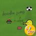 YOO主题-涂鸦跳跳跳 工具 App Store-癮科技App