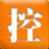 淘宝控 購物 App Store-癮科技App