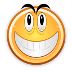 掌上笑话一箩筐 生活 App LOGO-APP試玩
