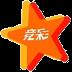 彩票浏览器 生活 App Store-癮科技App