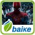 Gameloft游戏百科 書籍 App Store-癮科技App