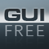 Basemark GUI Free GPU 测试软件 LOGO-APP點子