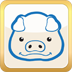 四川养殖 生活 App LOGO-硬是要APP