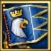 魔兽王国 遊戲 App LOGO-硬是要APP